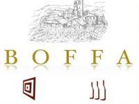 logo Boffa